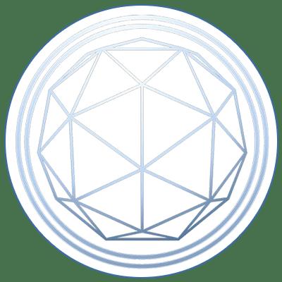 Crystal Maze Experience