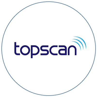 Topscan